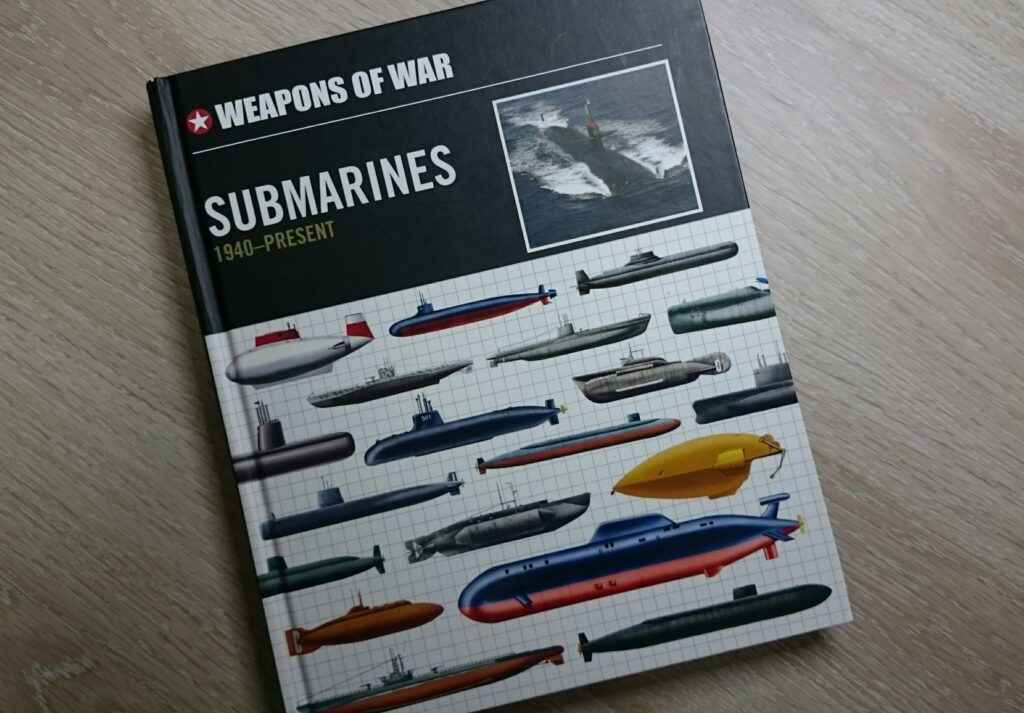 submarine_figure